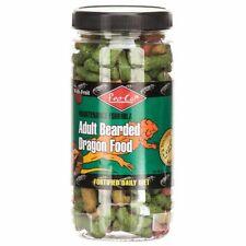 LM Rep Cal Bearded Dragon Food 4 oz