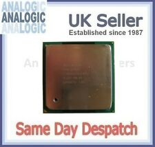 Intel SL6RZ Pentium 4 Mobile 2.4GHz Socket 478 CPU