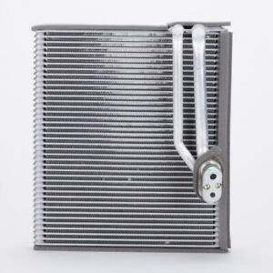 Front A/C Evaporator For 2007-2011 Jeep Wrangler 2008 2009 2010 TYC 97136