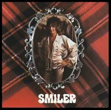 ROD STEWART - SMILER D/Remaster CD ~70's POP *NEW*