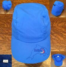 Nice, Kid's Legionaire Style Protection Hat/Cap