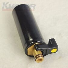 New 21608511 Low Pressure Fuel Pump For Volvo Penta 5.7 5.0 4.3 GXI injection
