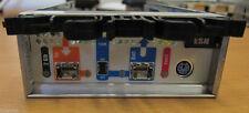 NetApp 2GB ESH 106-00026 XYR 43648-15 RS-ESH2-FC-14-CU
