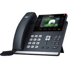 Yealink VoIP Phone (SIP-T46S)