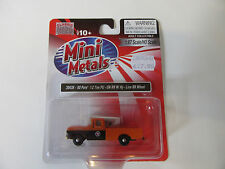 Classic Metal Works USA 1:87 Ford Pickup Great Northern    Fertigmodell