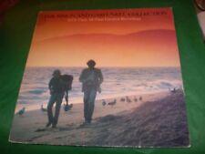 Vinyles folks Simon & Garfunkel 33 tours