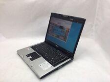 Acer Aspire 5100 AMD Turion 64 x2 2GB RAM 160GB HDD Linux (i-2-8)