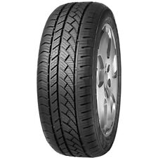 1x Pneumatici gomme Pneumatico 4 stagioni Imperial Ecodriver 4S 155/80R13 79T M+