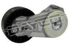 DAYCO DRIVE BELT TENSIONER FOR FORD FALCON XR6 TURBO 4.0L BA BF FG FGX F6 FPV