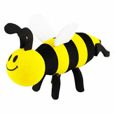 Car Antenna Toppers Smiley Honey Bumble Bee Aerial Ball Pen Toy UniqueHoen!