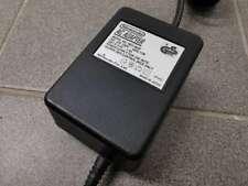 Original Nintendo Netzteil für NES und Super SNES
