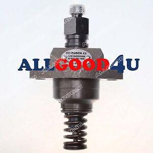 Injection Pump 0414287009 0 414 287 009 04178125 for Deutz 1011 engine
