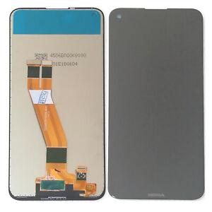 """6.39""""For Nokia 5.4 TA-1333 TA-1340 TA-1337 TA-1328 1325 LCD Display Touch Screen"""