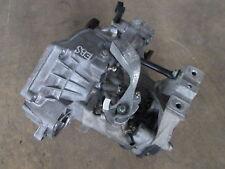 V5 2.3 Getriebe EBS Schaltgetriebe VW Golf 4 Bora 83Tkm! MIT GEWÄHRLEISTUNG