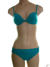 Marken Bügel Bikini Gr. 40 A Softcups NEU