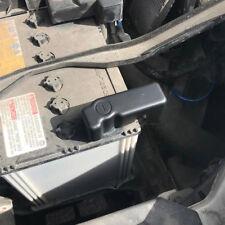 Car Battery Anode Cover Negative Protector For Toyota Land Cruiser Prado FJ 150