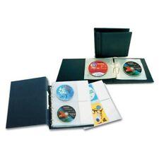SAFE 486 CD / DVD Album