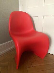 Vitra Panton Chair Stuhl