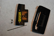 Genuine Nikon D800 D800E SD MEMORY CARD DOOR &FRAME ASSEMBLY- FREEPOST UK Seller