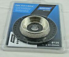 D/&D PowerDrive 58X320 made with Kevlar V Belt
