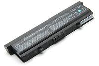 9Cell Battery For Dell Inspiron 1526 1525 1545 1750 XR697 0XR693 K450N 0GW252
