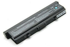 9Cell Battery For Dell Inspiron 1526 1525 1545 1750 XR697 0XR693 K450N 0GW252
