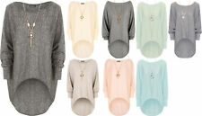 Party Long Sleeve Tops & Shirts Plus Size for Women