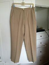Tommy Bahama Silk Pants 8