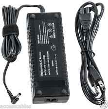 AC Power Adapter Charger for Asus Notebook N Series N750JV N550JV Computer, 120W