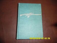 The Frontiersman, A Narrative. By Allan W. Eckert. 1967. Great Condition!