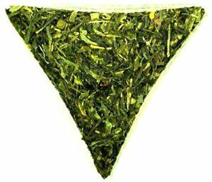 Japanese Sencha Makoto Loose Leaf Healthy Green Tea One Of My Favourite Sencha