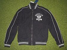 Homme (s) Polo-ralph Lauren Bleu Marine coton Pima Pull Col V