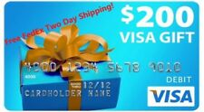 price of 100 Visa Gift Card Travelbon.us