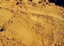 Bulk Bag Building Soft Sand 850KG (mortar, pointing)
