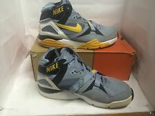 Nike Air Trainer Max 91 (2004) Used Size 9 Supreme