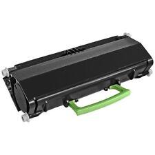 Toner compatible pour Lexmark X463