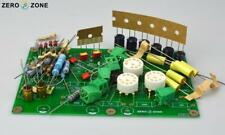 DIY E834 RIAA MM Tube phono stage amplifier kit base on EAR834 Circuit (No Tube)