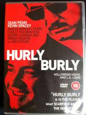 Películas en DVD y Blu-ray drama culto 1990 - 1999