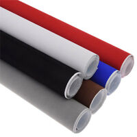 Self Adhesive Fabric Cloth Sewing DIY for Jewellery Display Paper Craft 200x45cm