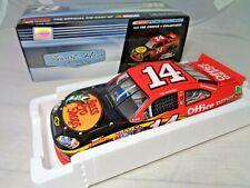 TONY STEWART #14 Bass Pro - Office Depot 2011 Impala NASCAR 1/24 Diecast RARE