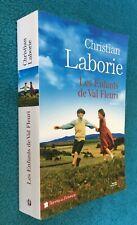 Les Enfants de Val Fleuri de Christian Laborie