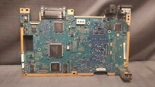 Sony FAT Playstation 2 PS2 Mobo Motherboard GH-023 1-688-757-51