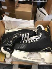 Bauer Nexus 800 skates--Size 10-D-Adult skates-New, never worn, or sharpened