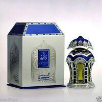 Rafia Silver By Al Haramain Perfume Oil/Attar / 20 ml