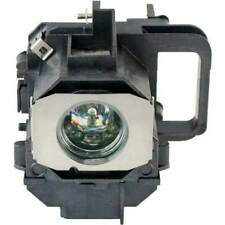 Epson lampada V13H010L49 - EH-TW5500