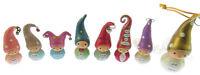cute  little beas wees enesco ,cute figures choose your gnome figure