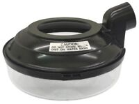 Water Basin Replacement for Rainbow D3C D4C Vacuum Cleaner