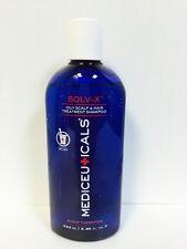 Therapro Solv-X Solv X Oily Scalp & Hair Treatment Shampoo - 8.45oz
