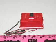 Lionel Parts  8251-50 Lionel Horn Whistle Control