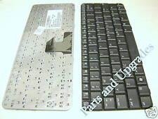 HP Pavilion TX1000 Keyboard 441316-001 AETT8TPU020 F/S